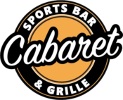 Cabaret – Sports Bar & Patio
